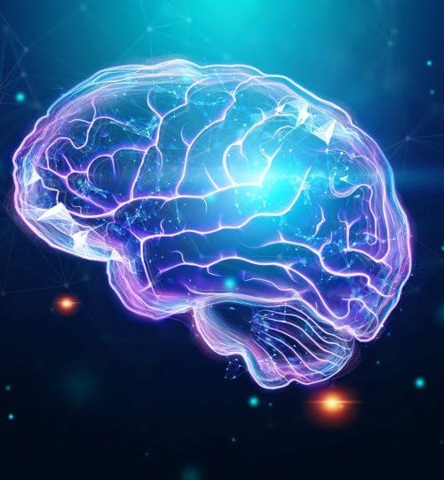 human-brain-hologram-dark-background-scaled-1.jpg