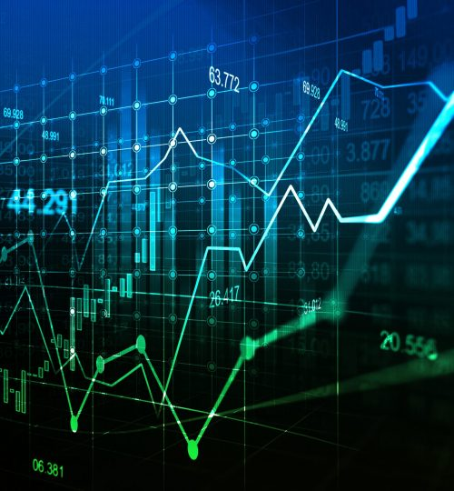 stock-market-or-forex-trading-graph-in-graphic-concept-scaled-1.jpg